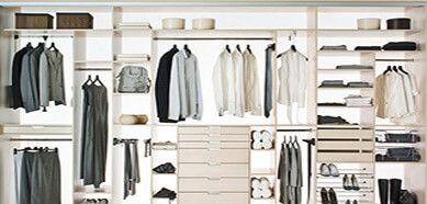 zaprojektuj szafę online